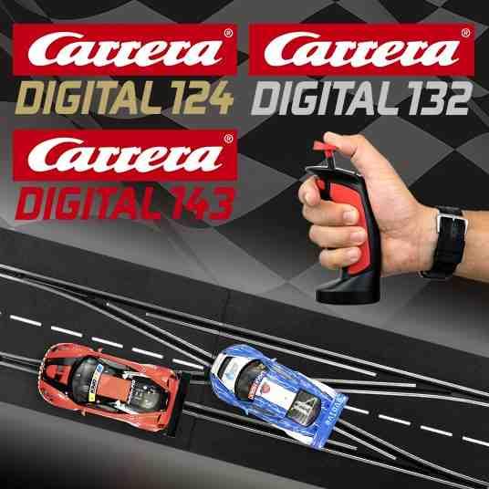 Carrera Digital