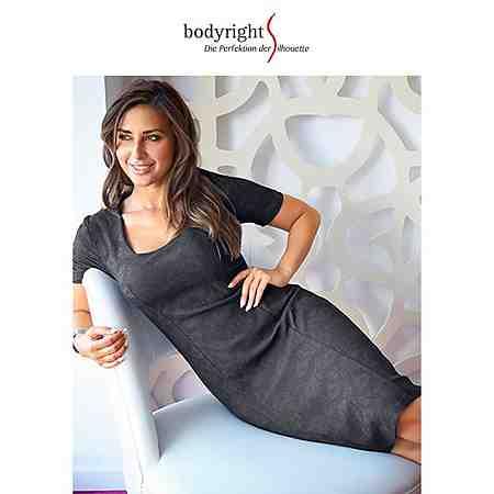 Bodyright