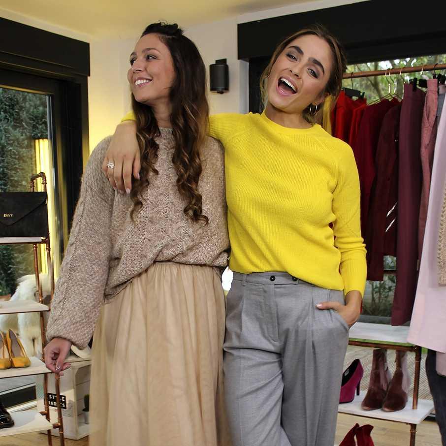 Stylediaries, Fashion, Blogger, Sofia Tsakiridou