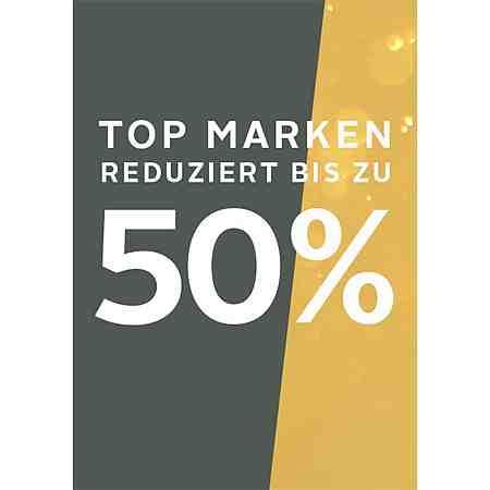 otto online shop sale