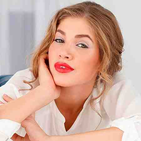 Make Up: Lippen Make Up
