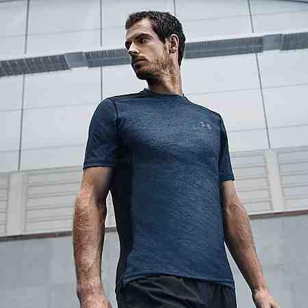 Sportbekleidung: Sportshirts