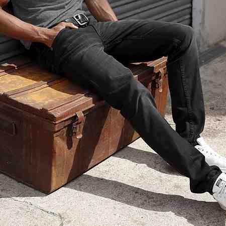 Jeans von Bruno Banani