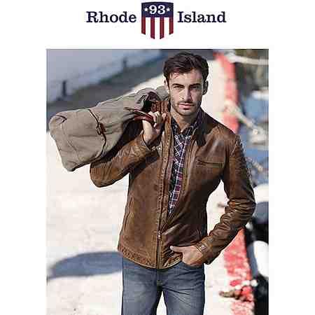 Zum Markenshop von Rhode Island