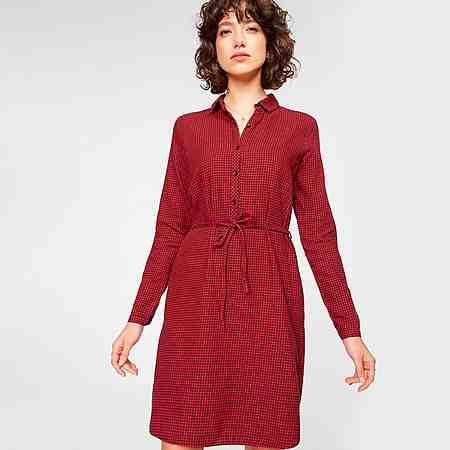 Damen: Kleider