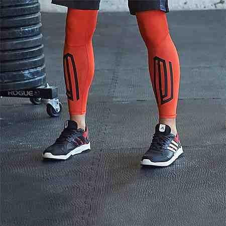 Sport: % adidas Performance: Mode: Herren: Schuhe