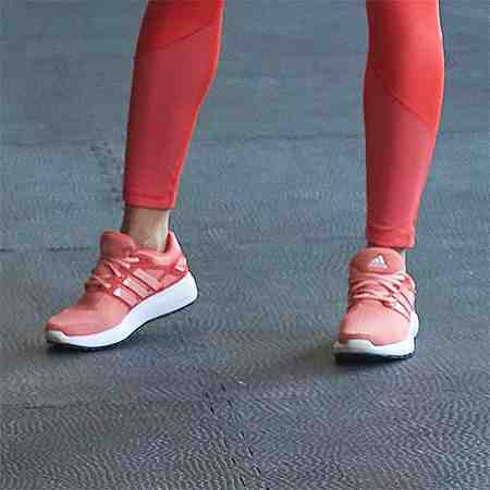 Sport: % adidas Performance: Mode: Damen: Schuhe: Sportschuhe