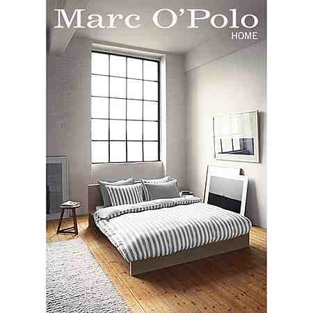 marken m bel im online m belhaus otto. Black Bedroom Furniture Sets. Home Design Ideas