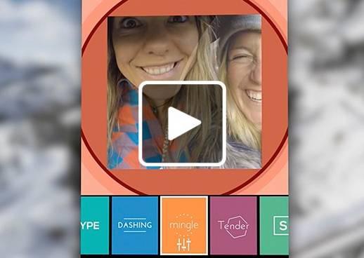 GoPro App Quik Mobile