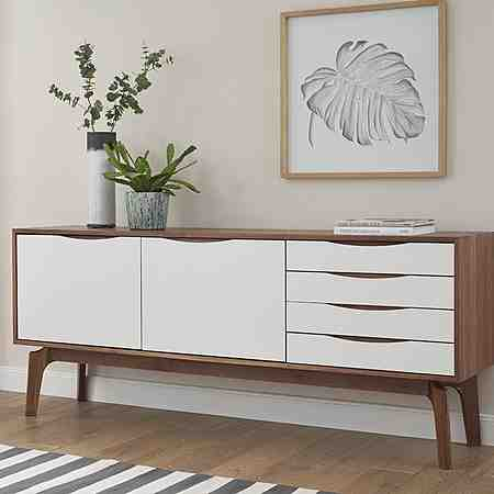 Möbel: Kommoden & Sideboards