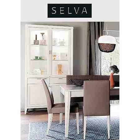 Wohnen: SELVA