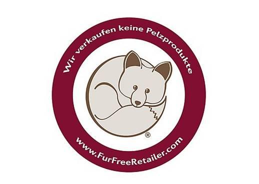 Fur Free, pelzfrei