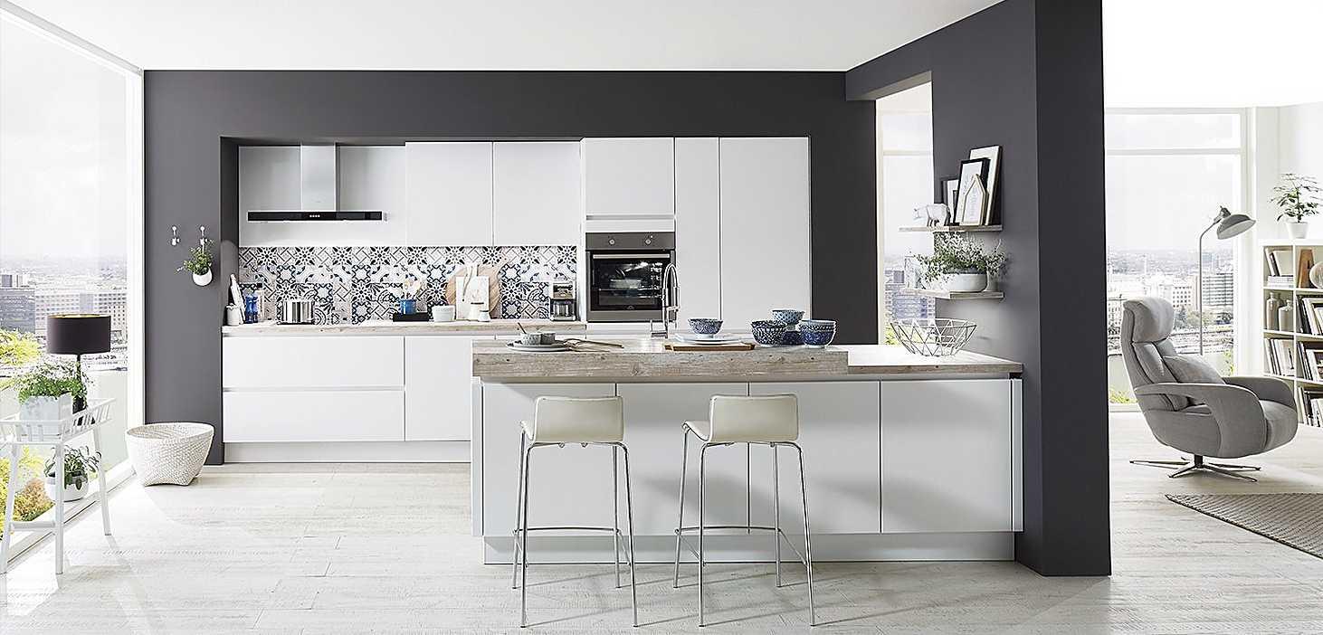 Kücheninseln online kaufen OTTO