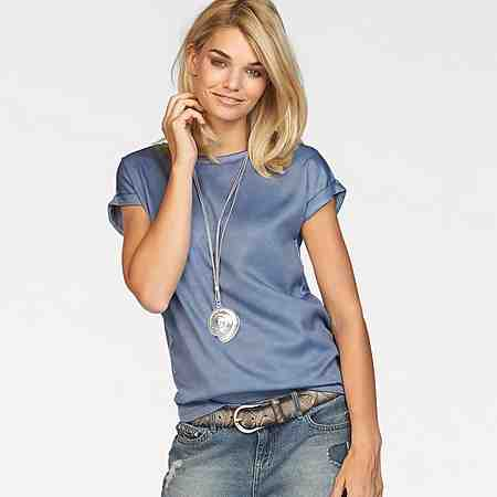 Laura Scott Shirts