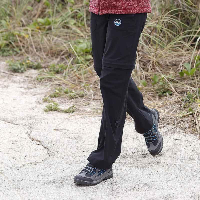 Damen Hosen