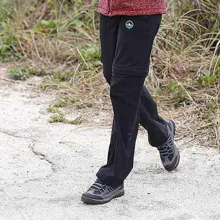 Damen: Hosen