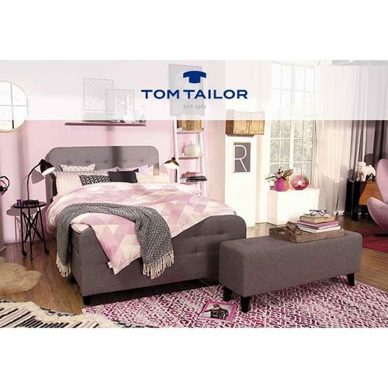 Tom Tailor Текстиль для дома