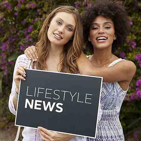Lifestyle News