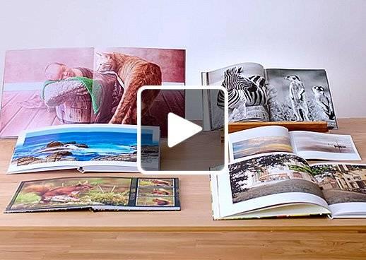 otto.de Fotoservice CEWE 10€-Gutschein CEWE FOTOBUCH August 2020
