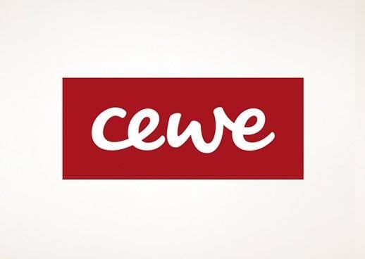 otto.de Fotoservice CEWE Cards persönliche Grüße