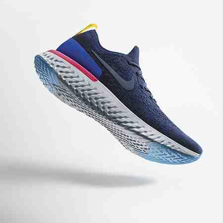 Laufen: Herren: Schuhe