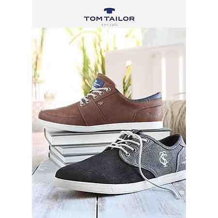 Zum Markenshop из Tom Tailor