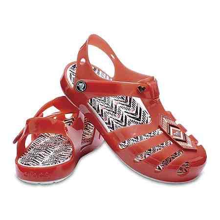 Mädchen: Schuhe: Sandalen & Zehentrenner