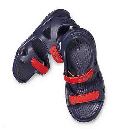 Jungen: Schuhe: Sandalen