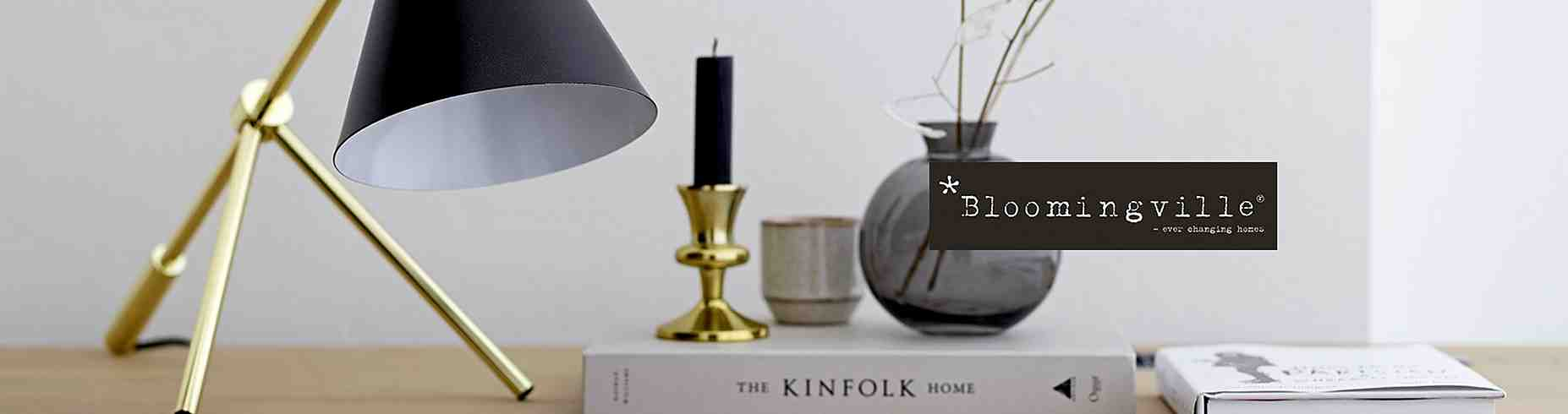 bloomingville dekoration online kaufen otto. Black Bedroom Furniture Sets. Home Design Ideas