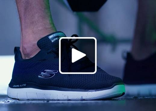 skechers_video_unisex_sport