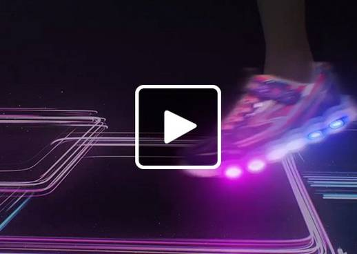 skechers_video_slight