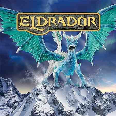 Schleich Eldrador