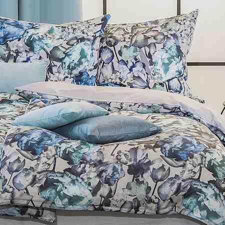 Heimtextilien: Bettwäsche & Bettlaken: Bettwäsche nach Größe