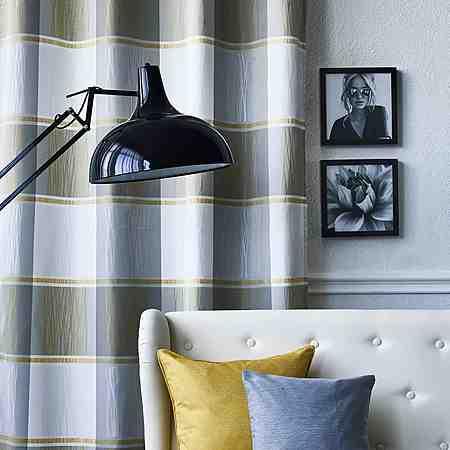 Heimtextilien: Gardinen & Vorhänge: Gardinen nach Räumen