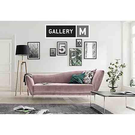 Wohnen: Gallery M