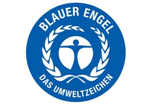 BeGood GoodProduct OTTO Nachhaltigkeit Nachhaltige Produkte Zertifikat Siegel Blau Blauer Engel Ausgezeichnet Dienstleistung umweltfreundlich Umweltzeichen Der blaue Engel
