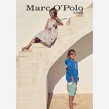 Marc O`Polo