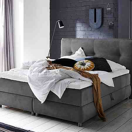 atlantic home collection online kaufen otto. Black Bedroom Furniture Sets. Home Design Ideas