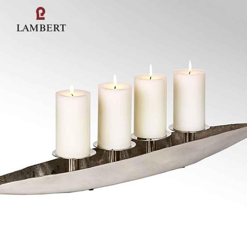 Lambert Kerzenhalter