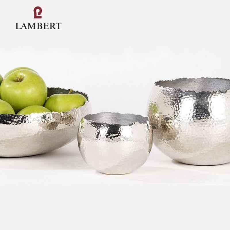 Lambert Dekoschalen & Dekotabletts