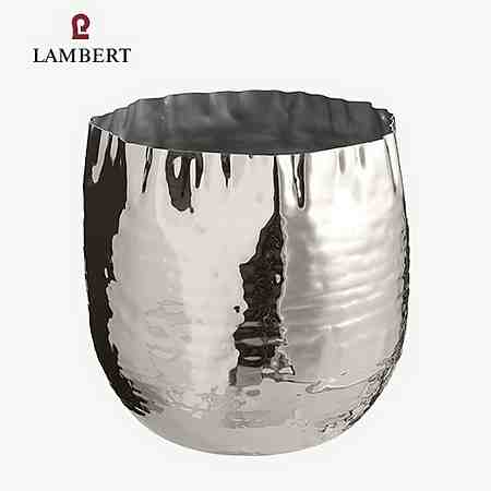 Möbel: Dekoration: Vasen & Übertöpfe