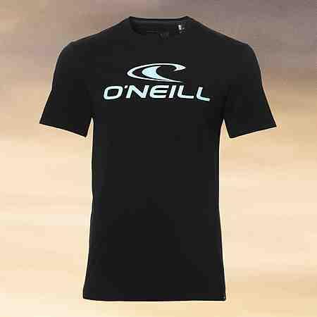 Herren: Shirts: T-Shirts