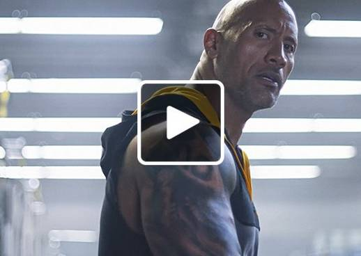 Under Armour Kampagne WillFindsAWay