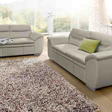 Sofas & Couches: Couchgarnituren