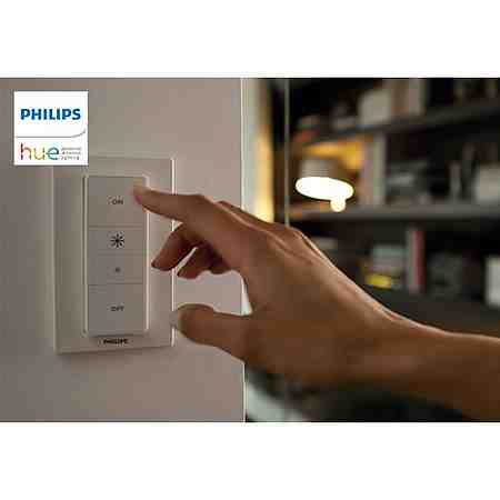 Smart Home Beleuchtung: Smart Home Zubehör
