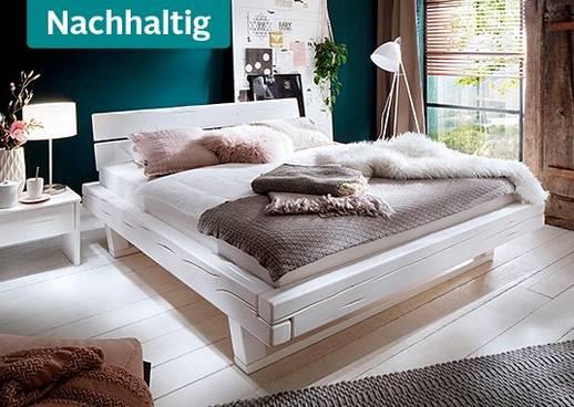 FSC-Möbel, FSC-Holz