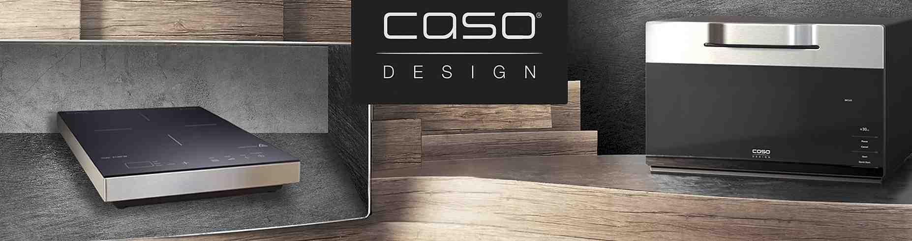 caso weink hlschr nke online kaufen otto. Black Bedroom Furniture Sets. Home Design Ideas