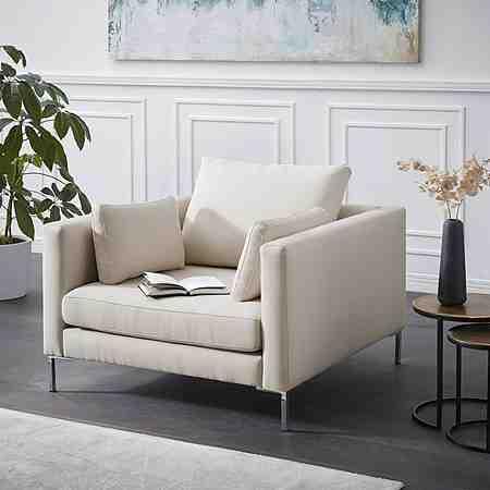 alte gerberei online kaufen otto. Black Bedroom Furniture Sets. Home Design Ideas
