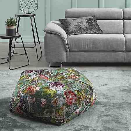 Möbel: Hocker