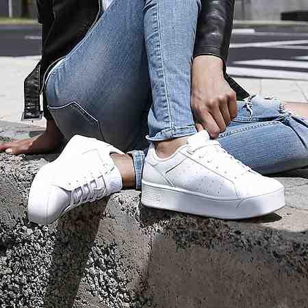 Alle Sneaker: Damen
